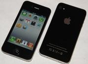 Iphone 4G W888+tv+2sim+tv+wifi+opera