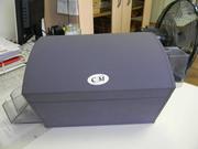 Принтер CIM K 300 C