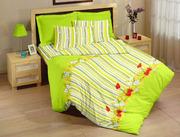 Подушки. Одеяла,  Матрацы по низким ценам от производителя. Крупный опт