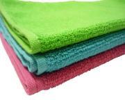 Текстиль оптом с доставкой в Нижний Тагил