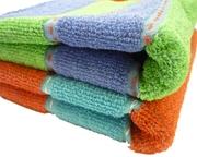 Широкий ассортимент текстильных товаров с доставкой в Нижний Тагил