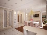 Дизайн интерьера и фасадов в Нижнем Тагиле и Екатеринбурге
