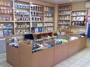 Продам торговое оборудование в Нижнем Тагиле