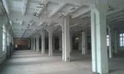 Сдам в аренду производственные помещения в г. Н.Тагил