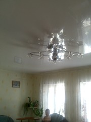 дом в пос Баранчинском