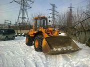 Продается Конфискат - 2 погрузчика Амкадор 342в ( ТО 28А)