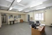 Сдам в арену офис 60м2+ склад 144 м2