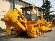 Продам Бульдозер  Shanghai PD410Y.
