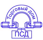 Производство и продажа деталей трубопровода и запорной арматуры Торгов