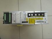 Ремонт Indramat Bosch Rexroth DIAX BTV VCP MSK MAC MDD MKD MHD MKE MAD