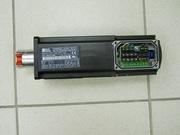 Ремонт сервопривод частотный преобразователь сервоконтроллер сервоусел