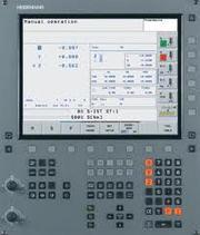 Ремонт системы ЧПУ станков программирование наладка модернизация элект
