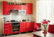 Кухонный гарнитур,  изготовление по ваши размерам