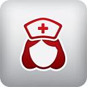 Компания MeditourGroup.Лечение и отдых за рубежом