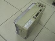 Ремонт частотный преобразователь привод сервопривод сервоконтроллер.
