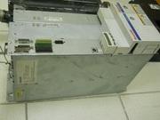 Ремонт частотных преобразователей приводов сервопривод servo drive пос