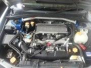 Ремонт автомобилей Subaru ( Субару )