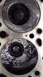 Капитальный и частичный ремонт дизельных и бензиновых авто