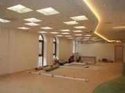 Профессиональный ремонт жилых и нежилых помещений