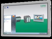 Ремонт Vipa System CPU 100V 200V 300S 500S SLIO CC TD TP 03 PPC