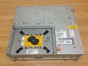 Ремонт Siemens Sinumerik SIMOTION PCU 20 50 70 OP 08T 010 012 015 D425