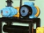 Подбор оборудования 1А21-30-2А