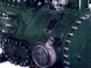 Надежный компрессор ЗАФ57Ю52Я
