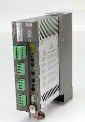 Ремонт Schneider Electric Telemecanique Elau PacDrive XBT LXM ATV