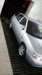 Продам ВАЗ 2112. 2007 года выпуска в Нижнем Тагиле
