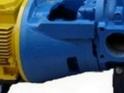 Обслуживание компрессор 32ВФ-М-50-22, 8-1, 5-30