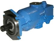 Гидромотор МП-90 (21/23 шлица)