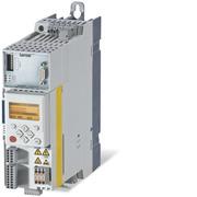 Ремонт Lenze VECTOR 9300 8200 INVERTER DRIVES 8400 SMD TMD SMV частотн
