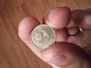 Монеты эксклюзивные СССР