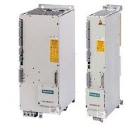 Ремонт Siemens SIMODRIVE 611 6SN1123 6SN1124 6sn1145 6sn1146 6SN1114 6