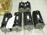 Ремонт Lenze EVS E94 93 94 EVD EL CPC MCS ECS EVF E84A E82 MH4 ESV SMD
