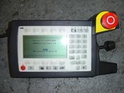 Ремонт ABB ACS DCS CM CP AC500 CP400 CP600 Panel сервопривод