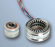 Ремонт энкодер резольвер серводвигателей сервомоторов шаговых двигате