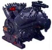 Поиск компрессора 12ВФ-М-50-1, 68-3-3