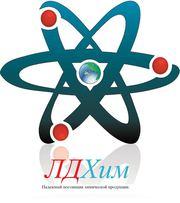 Химическое сырьё,  промышленная химия в Нижнем Тагиле
