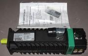 Ремонт Control Techniques Unidrive SP M Digitax ST Mentor Unimotor Eme