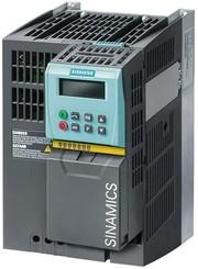 Ремонт частотных преобразователей приводов  сервоусилитель серводрайве