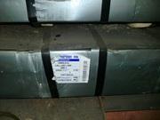 Лист конструкционный сталь 20 сталь 45 сталь 65Г резка в размер,  остаток остается на складе