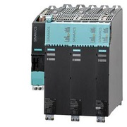 Ремонт Siemens SIMODRIVE G150 S120 S150 V20 dcm SIMOVERT