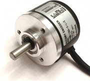 Ремонт серводвигателей сервомоторов servo motor энкодер резольвер