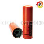 Фильтр гидравлический 84196445