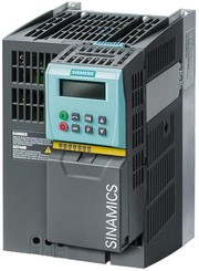 Ремонт частотных преобразователей сервопривод серводрайвер