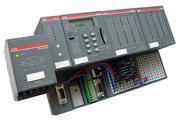 Ремонт ABB ACS DCS CM CP AC500 CP400 CP600