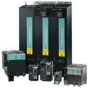 Ремонт Siemens SIMODRIVE 611 SINAMICS G110 G120 G130 G150 S120 S150